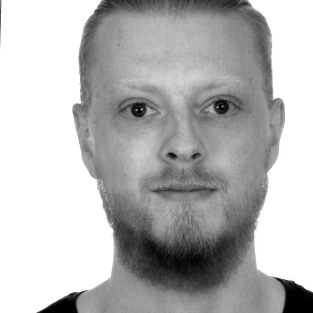 Lorenz Huss, bvvp Geschäftsstelle Nordrhein