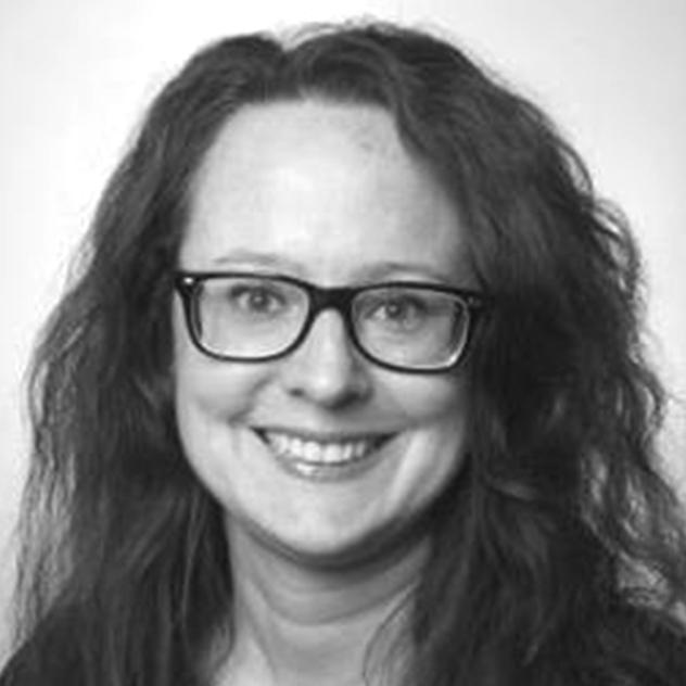Ariane Willimann, VVPNW Nordwürttemberg