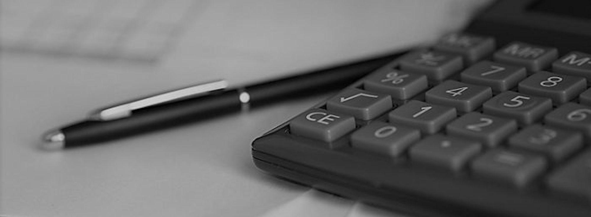 bvvp aktuelle Informationen zur Beihilfeabrechnung